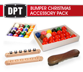 Accessory-Pack-Image