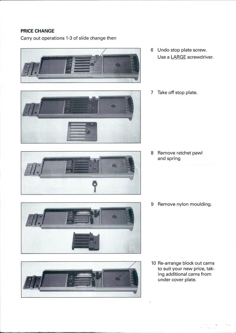 Coin-Mech-Instructions-2