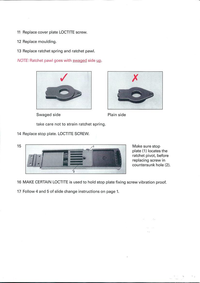 Coin-Mech-Instructions-3