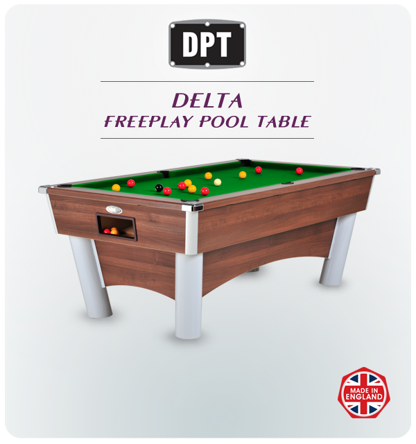 Delta-Banner-NEW