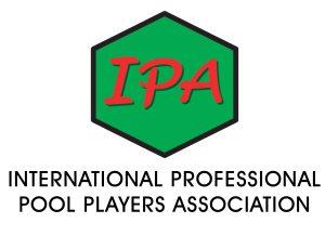 IPA-Text