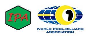 IPA WPA Logos