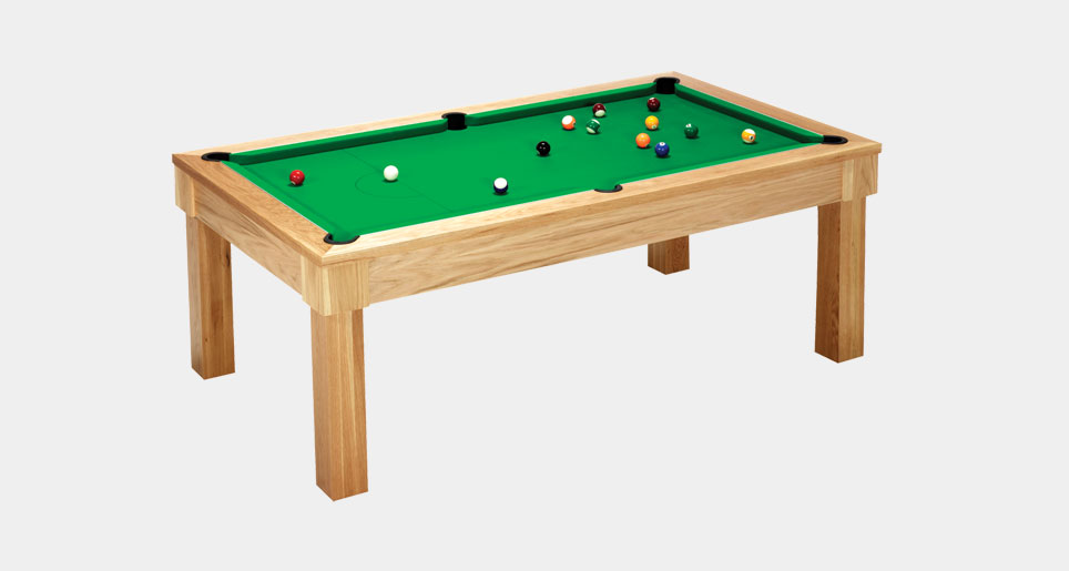 unique hardwood pool table dpt pool tables
