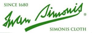simonis_logo_small