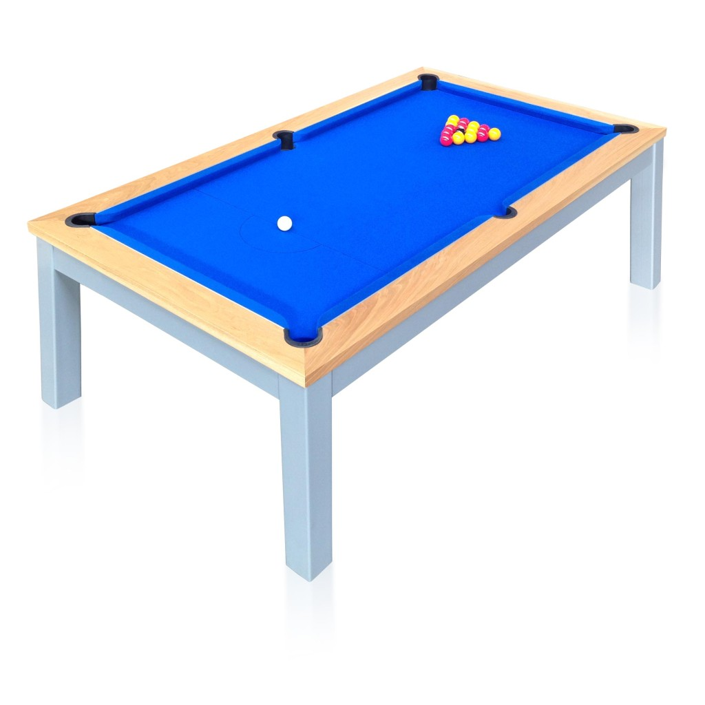 Introducing the new dpt emperor pool dining table dpt for 10 pool table