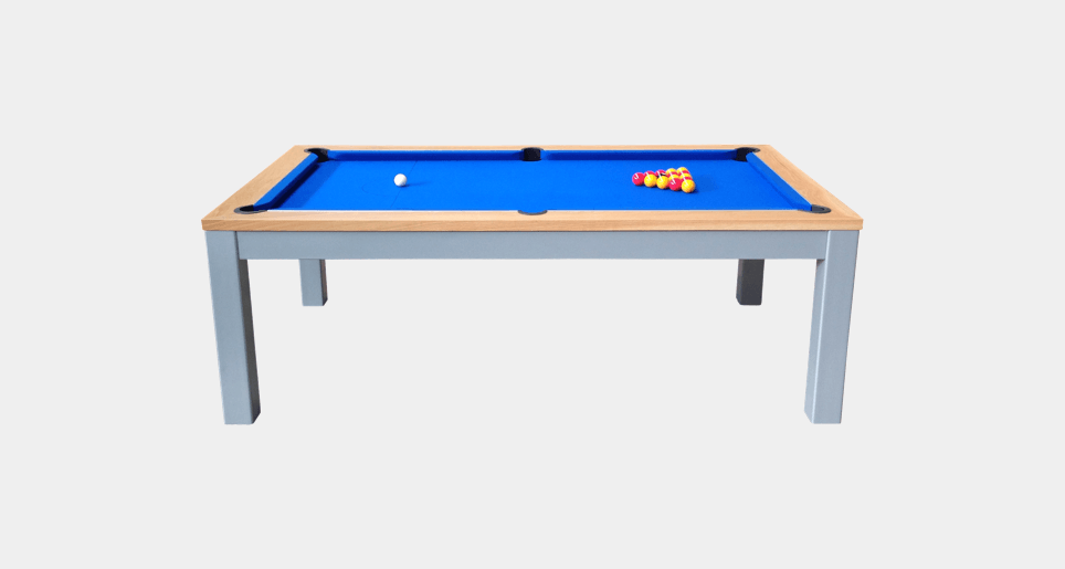 emperor pool dining table dpt pool tables