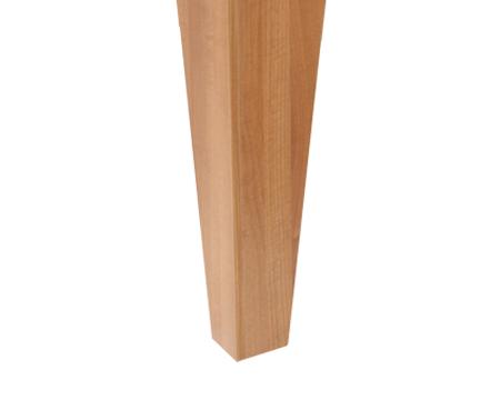 Pool Table Leg