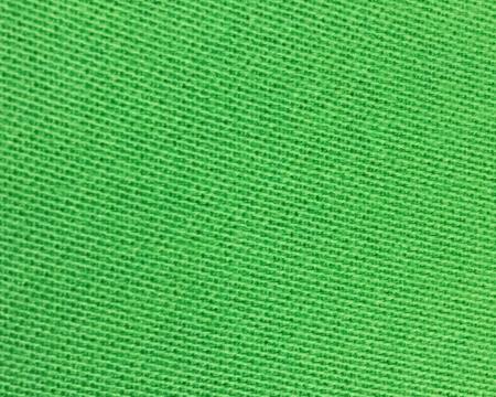 DPT Nappless / Speed Cloth – Green
