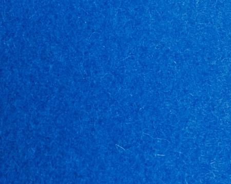 Strachan Premier 777 Blue Cloth