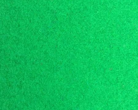 Strachan Premier 777 Green Cloth