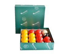 aramith-2-inch-red-yellow-balls-main