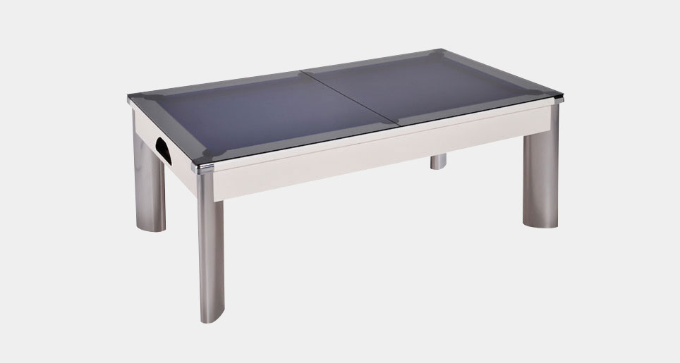 Fusion Outback Pool Table